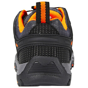 CMP Campagnolo Rigel Low WP Shoes Kids asphalt